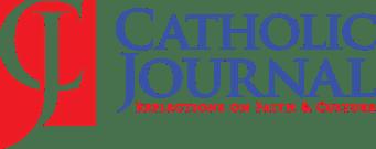 Catholic Journal