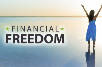 Do you want a financial MIRACLE? Pray this powerful Prayer NOW