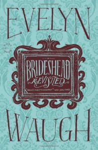 Source: https://www.amazon.com/Brideshead-Revisited-Evelyn-Waugh/dp/0316216453