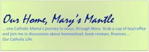best catholic mom blogs