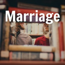 Catholic Marriage Resources