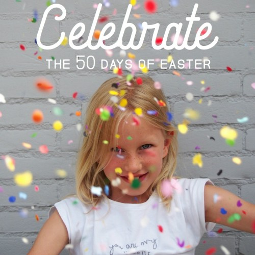 How long does the Easter season last? Celebrate all 50 days of the Easter season. See details here Catholic