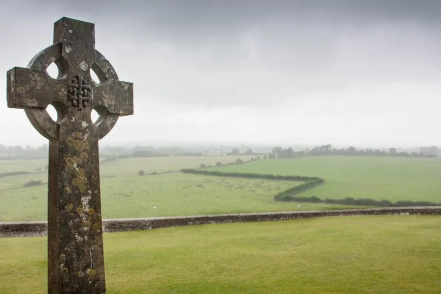 Bishops voice concern over treatment of religion in Irish reopening plan