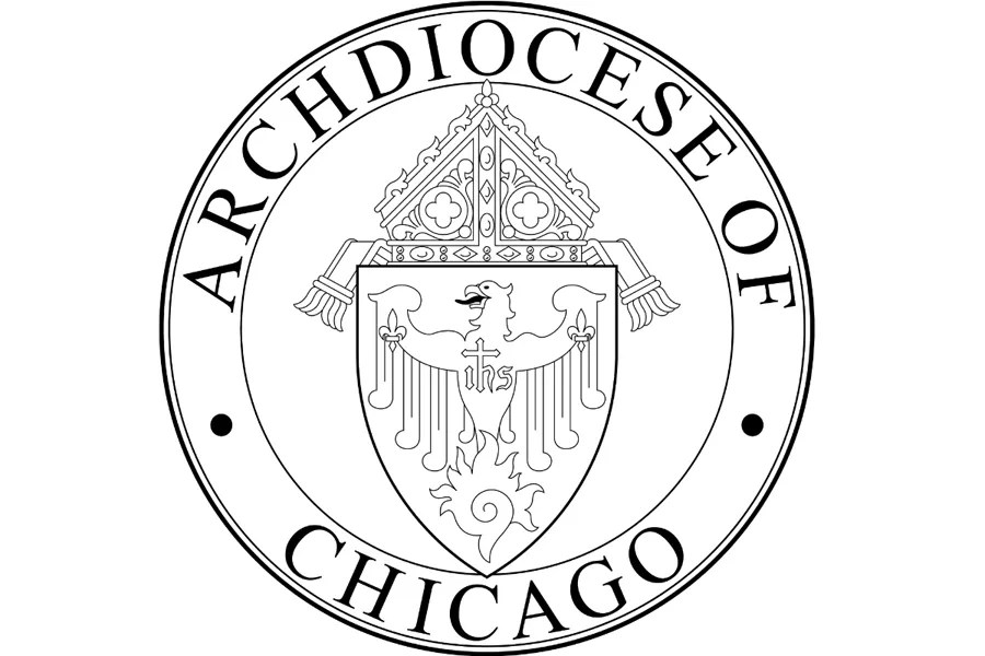 Chicago archdiocese appoints Commonweal editor as new