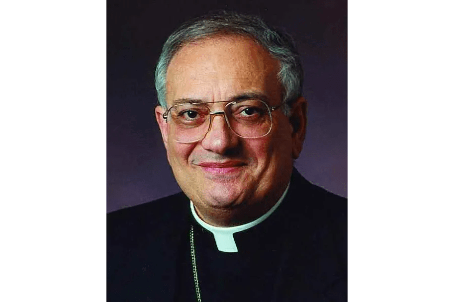 Religion is not the problem: Brooklyn bishop blasts New York COVID measures