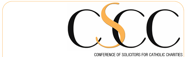 Conference of Solicitors for Catholic Charities