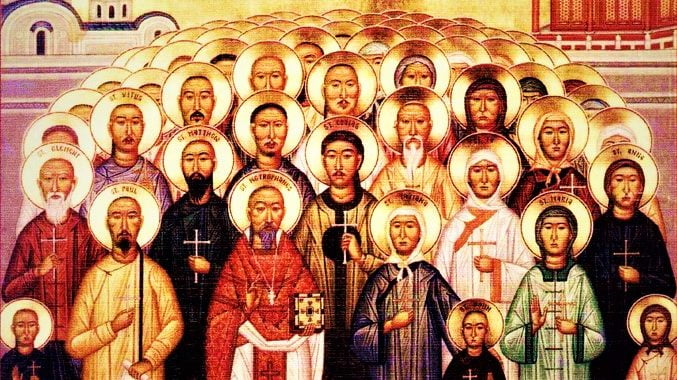 https://i0.wp.com/www.catholicsstrivingforholiness.org/wp-content/uploads/2018/07/cropped-july-9-st-augustine-zhao-rong-and-companions.jpg
