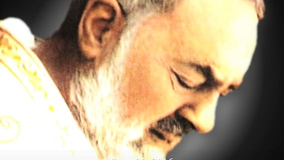 Sept.23. WHO IS ST. PIO OF PIETRELCINA (PADRE PIO)?  A Short Biography and video summary.