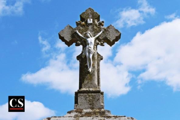 CS-Crucifix-Pixabay
