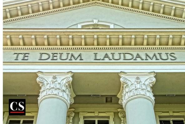 CS- Te  Deum Laudamus_Pixabay