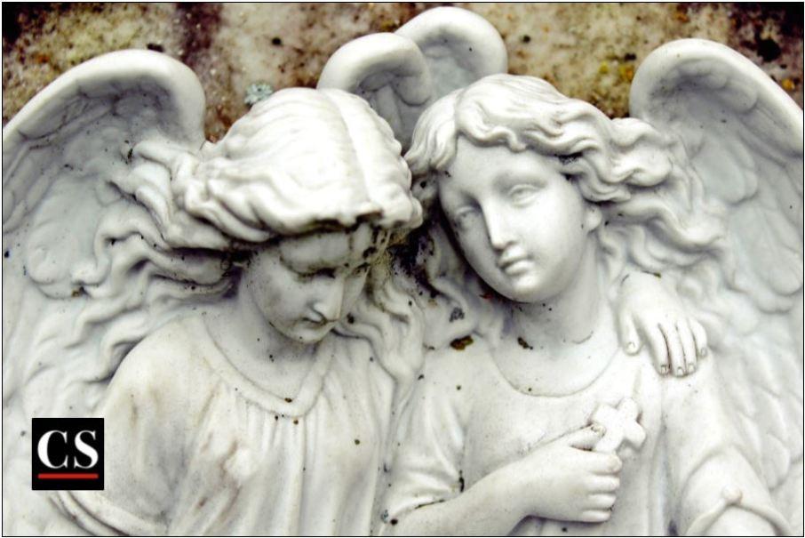 angels, angel, friend, compassion, christian
