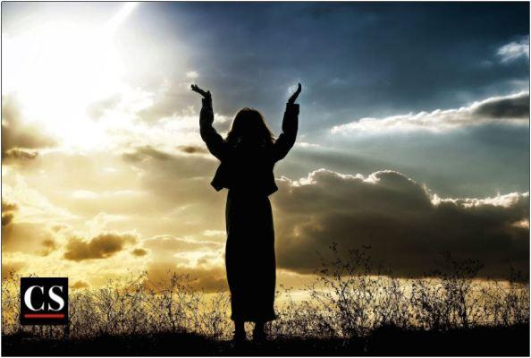 praise, heart, joyful, prayer