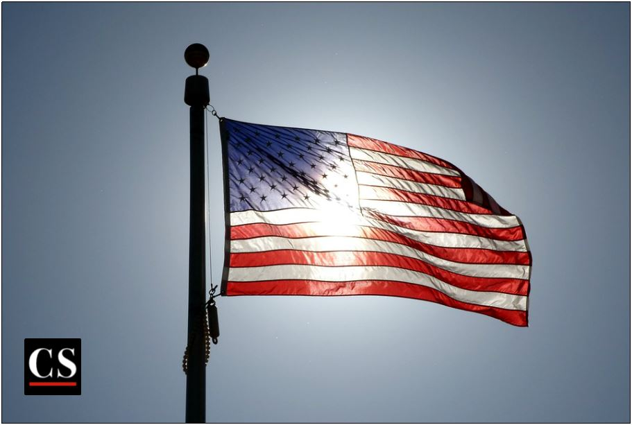 united states, flag, patriot, america