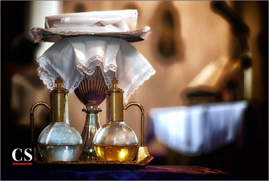 sacrifice, mass, wine, eucharist, chalice