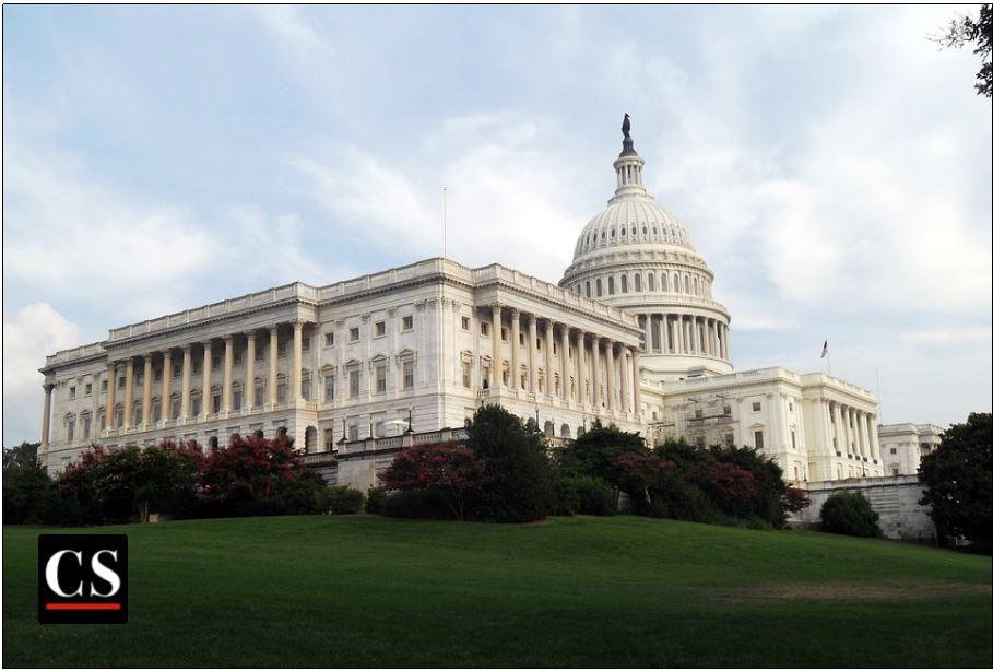 government, politics, washington, dc, election