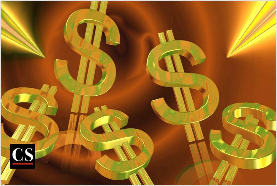 money, economy