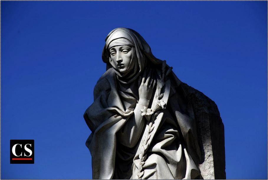 mother teresa, saint teresa of calcutta, india