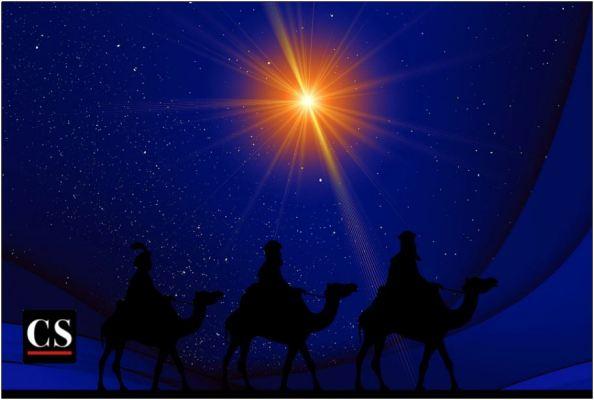 nativity-indigo