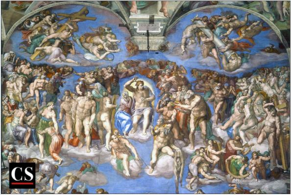 Last_Judgement_(Michelangelo)