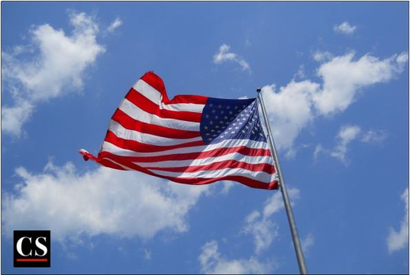 american-flag-979503_1920