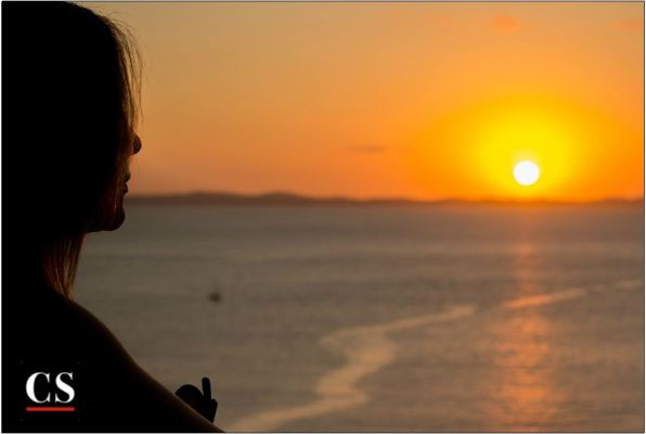sunset-1784957_1280