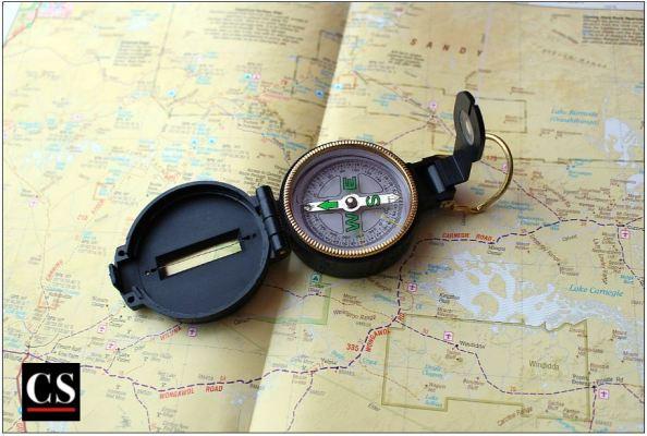compass-626072_1280