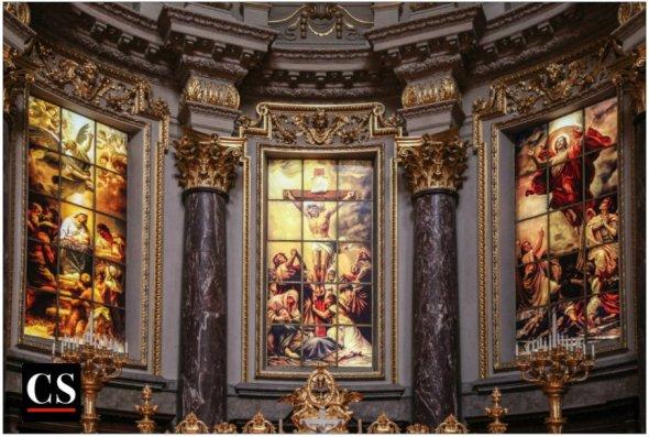 church-1495276_1280