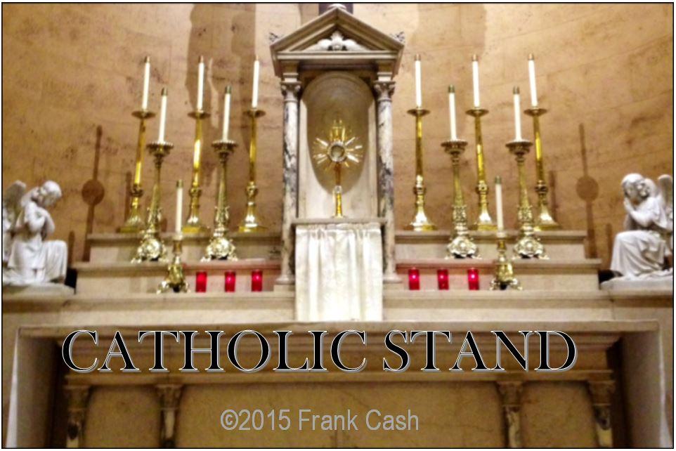 CS tabernacle