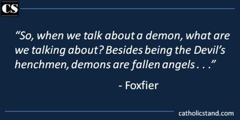 Foxfier