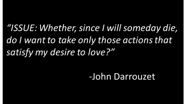 John Darrouzet - Movies 9