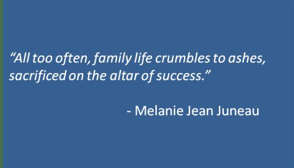 Juneau - Altar of Success