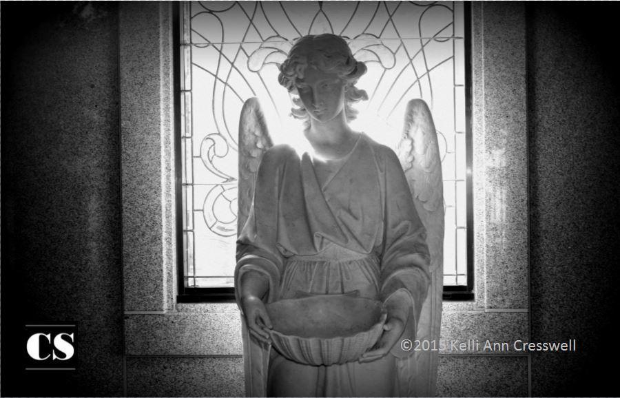 Kelli Ann - angel2