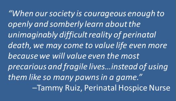 Tammy Ruiz - Premature Babies Pawns