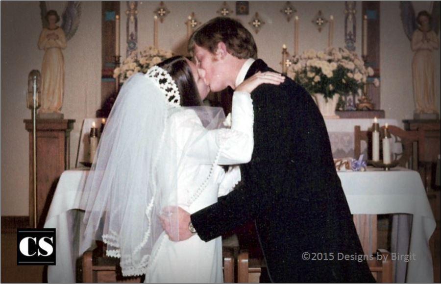 wedding, marriage, matrimony, sacrament, man, woman, couple, union, family, faith