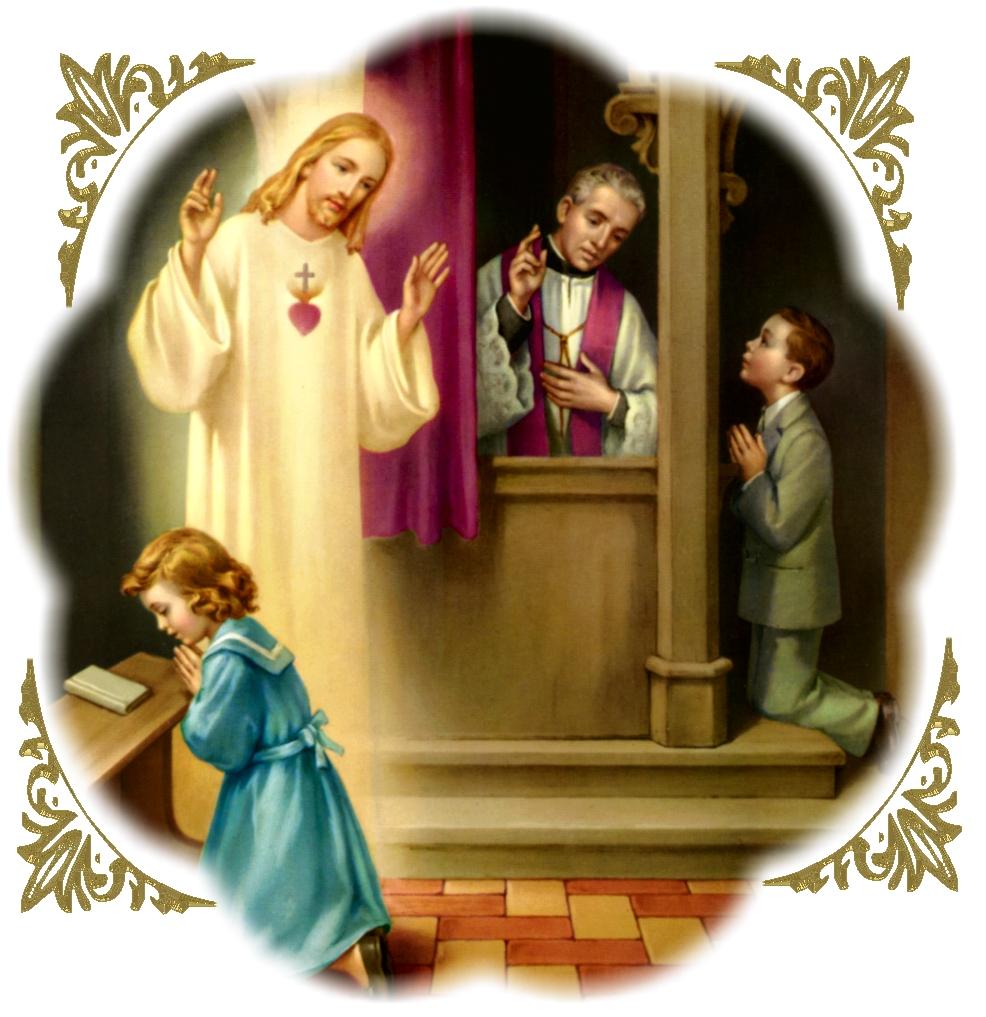 https://i0.wp.com/www.catholictradition.org/Children/confession.jpg