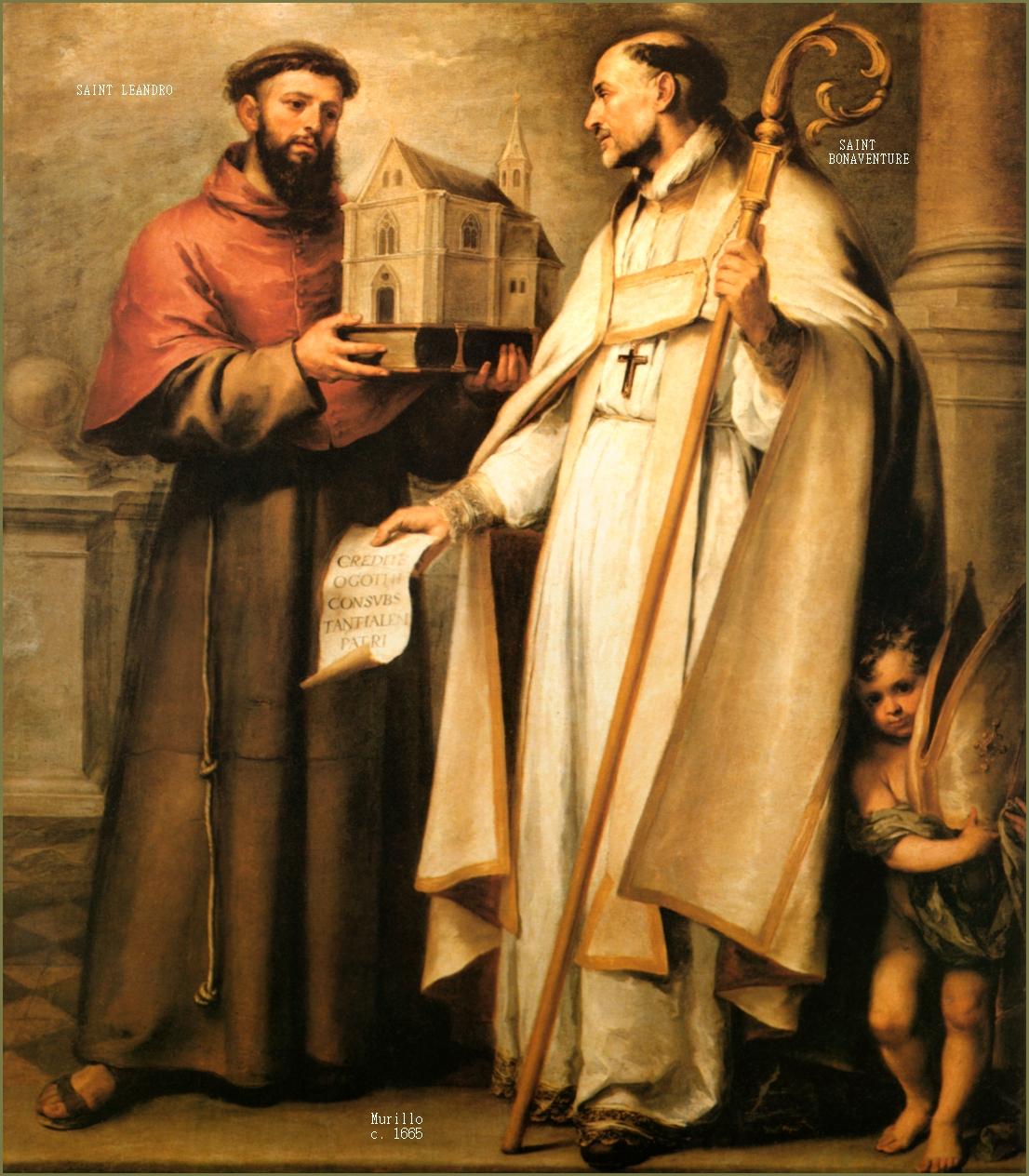 Twelve Catholic Virtues