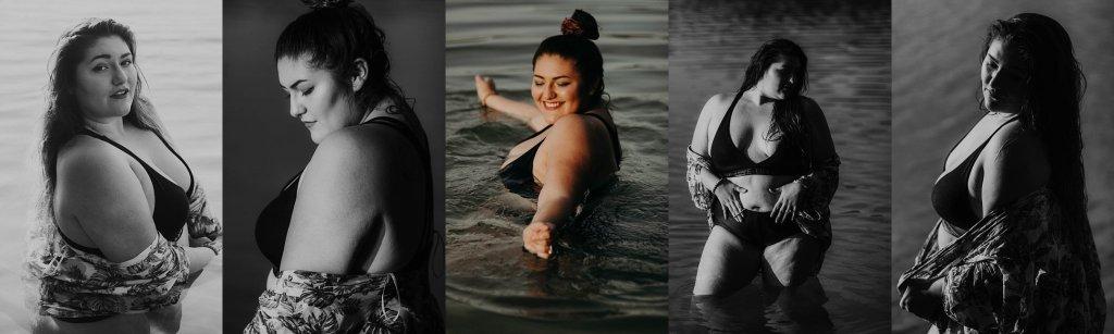 elizabeth-ocean-water-shoot
