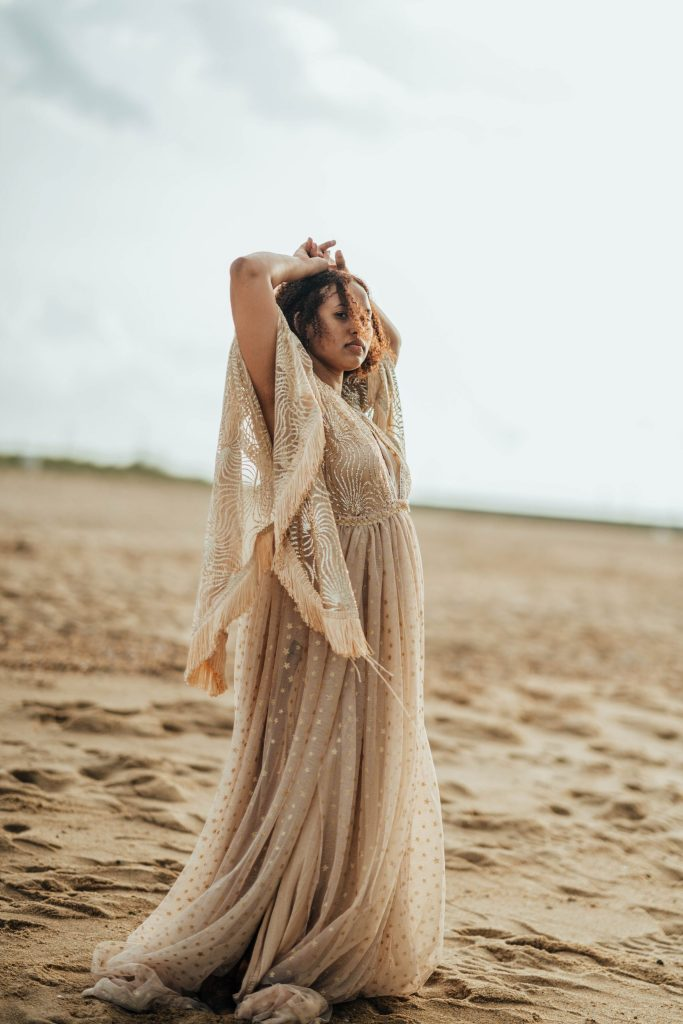 reclamation-dress-destiny