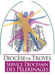 Service diocésain des pèlerinages
