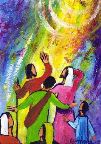 affiche jour du pardon