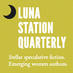 Luna-Station-Quarterly