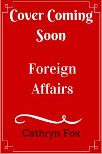 Book Cover: Foreign Affairs