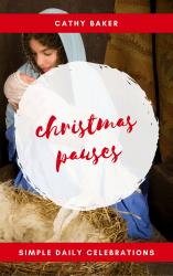 Christmas Pauses