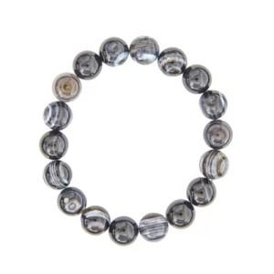 Bracelet 10mm