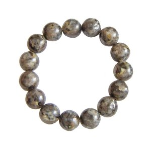 bracelet-labradorite-avec-inclusion-pierres-boules-12mm-01