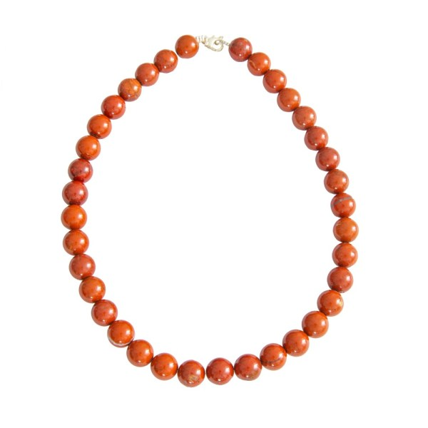 collier-jaspe-rouge