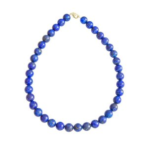 Collier 12mm