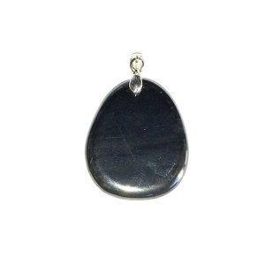 pendentif-hematite-pierre-plate-01