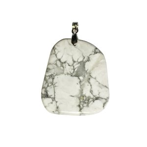 pendentif-howlite-pierre-plate-01