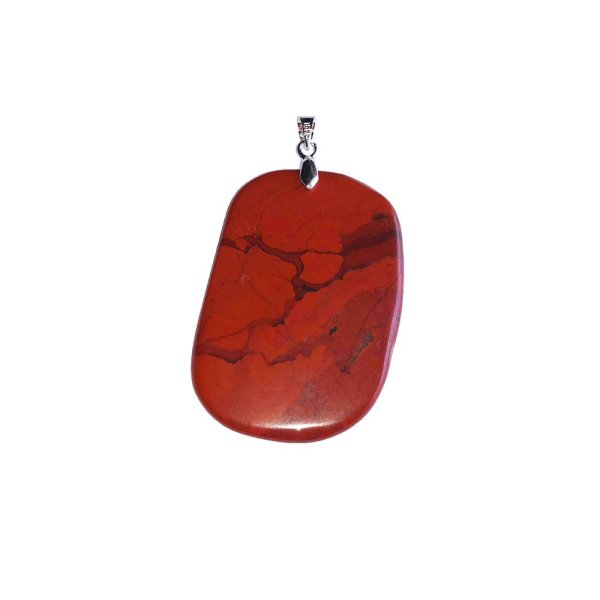 pendentif-jaspe-rouge-pierre-plate-1